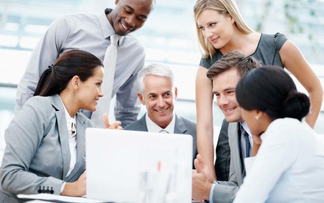 Nebulex Pty. Ltd. helps companies communicate.